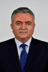 Nita Ilie 200x300 Senatorul Ilie Nita, pus sub control judiciar