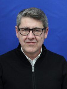 Popa Mihai 225x300 Deputat si lider de filiala PSD, trimis in judecata