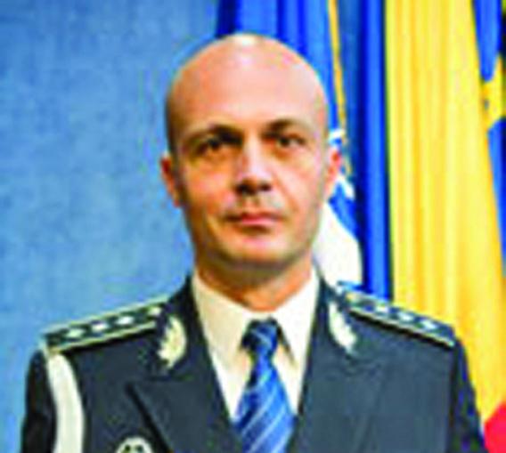 "Valeriu Mihai Am oprit ""fabrica de generali"" MAI!"