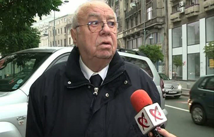 arsinel arsinel stela popescu 71236100 Alexandru Arsinel, dus de urgenta la spital