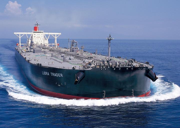 banca mondiala Banca Mondială nu va mai finanța petrolul