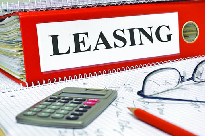 bigstock leasing 47250574 Darea in plata se va aplica si la leasing