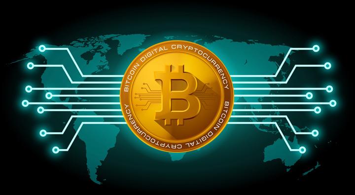 bitcoin 4 Franta si Germania cer legi pentru Bitcoin