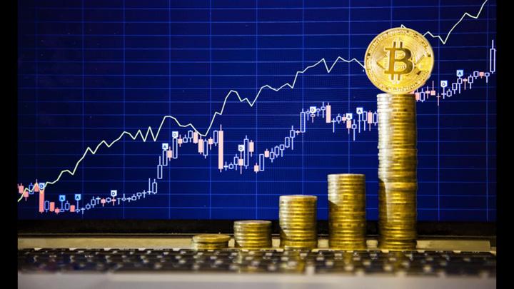 bitcoin Bitcoin,  un instrument pentru infractori
