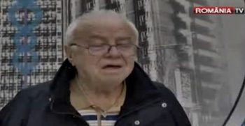 canta 350x181 Alexandru Arsinel a cantat inainte de a parasi spitalul
