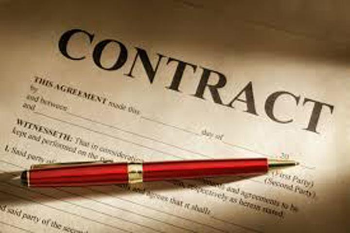 contract Guvernul a schimbat legea achizitiilor publice