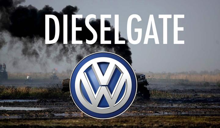 dieselgate VW dupa Dieselgate: iesiri de capital de 5 miliarde de euro