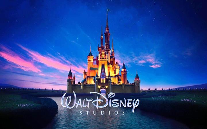 disney Walt Disney cumpara 21st Century Fox pentru 52,4 miliarde de dolari