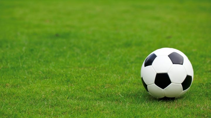 fotbal 720x403 Campionatul Mondial de fotbal 2018 incepe joi. Primul meci: Rusia Arabia Saudita
