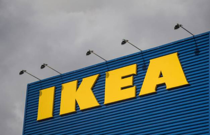 ikea Olanda, paradis fiscal pentru Ikea