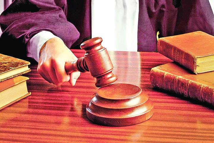 """judecator instanta """"Republica procurorilor"""" a fost decapitata"""