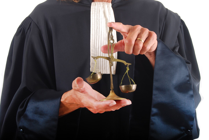 magistrati 1 1 Magistratii, la pomana pensiilor speciale