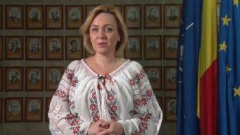 ministru 350x197 La multi ani, Romania! Mesajele politicienilor, de Ziua Nationala