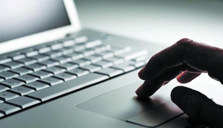 net America și Internetul: unii sunt mai egali ca alții!