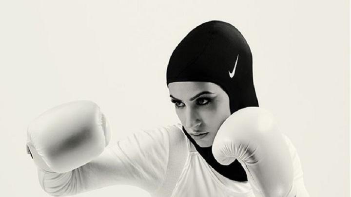 nike Nike, primul val sport