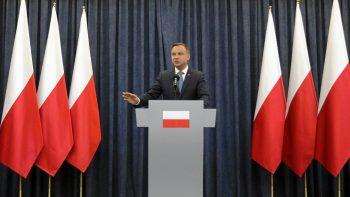 polonia 350x197 Polonia: UE minte