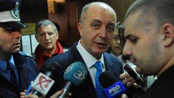 puiu popoviciu 350x197 Romania abuzeaza si de avantajele mandatului european de arestare