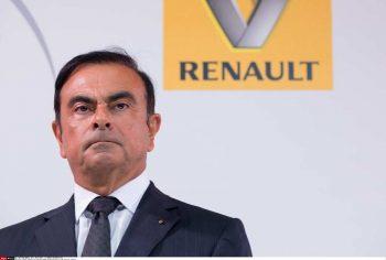 renault 350x236 Renault isi cauta sef nou