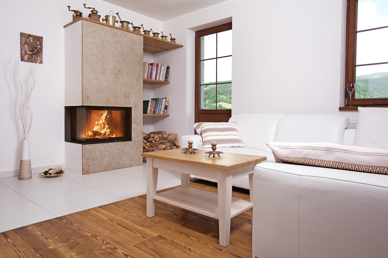 3cd262eb5d4 semineu decorativ 350x233 Șemineul – sursa ta de căldură pentru iernile  geroase! Află acum de