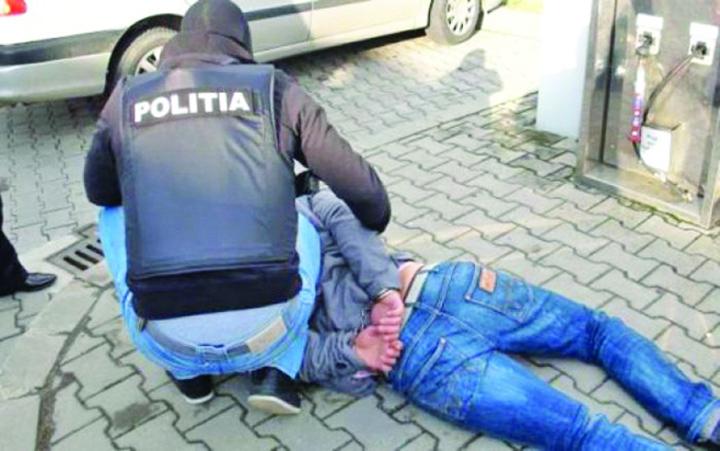 trafic Traficanti de droguri pentru procurori!
