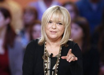 14666055 1388111214534343 4008131527342889774 n 350x252 A murit France Gall, interpreta piesei Ella, elle la (VIDEO)