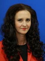 Intotero Natalia Cine e Natalia Intotero, propusa de PSD ca ministru pentru Romanii de Pretutindeni