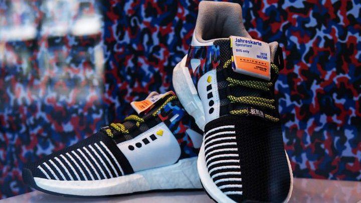 adidas 720x405 Pantofii cu care poti calatori gratuit