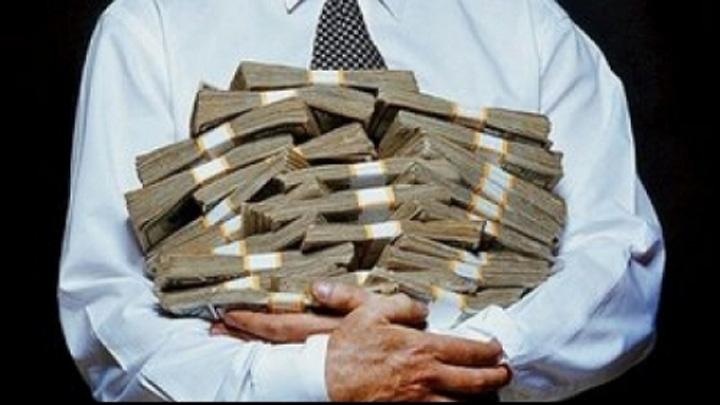 banci profit Bancile umfla dobanzile la imprumuturi, dar nu si la depozite