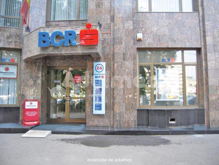 bcr Clauzele BCR duc Romania la CEDO