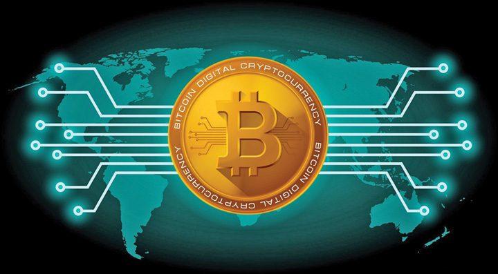 bitcoin 2 720x397 Cine e in spatele manipularii Bitcoin