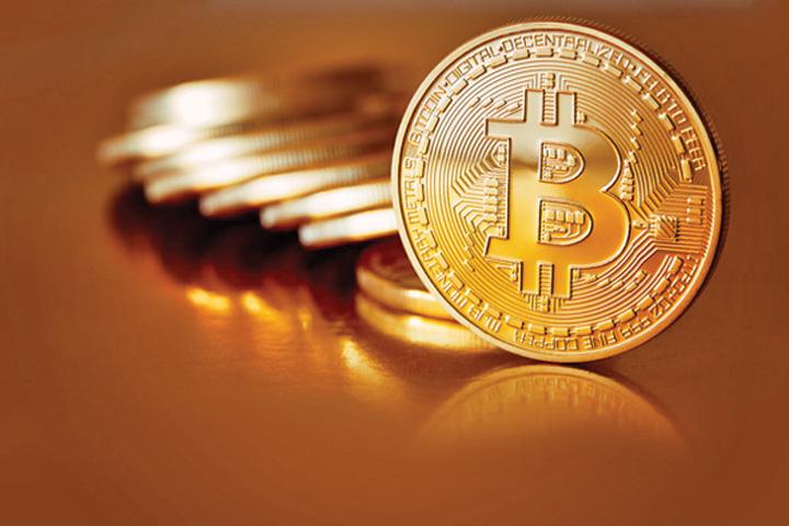 bitcoin 3 Bitcoin se duce in cap