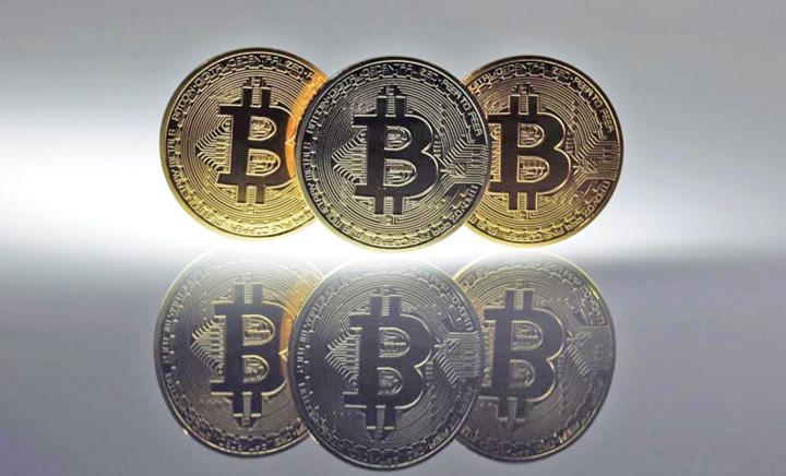 bitcoin 4 Bancile, lovitura impotriva Bitcoin