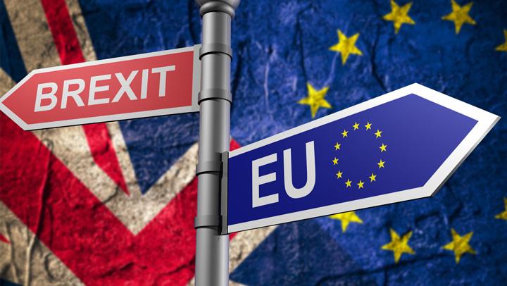 brexit 1 Cat costa un Brexit fara acord