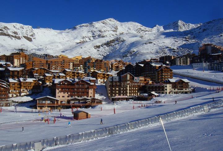 chamonix 71 Vacantele in Chamonix, perla Alpilor Francezi, compromise total