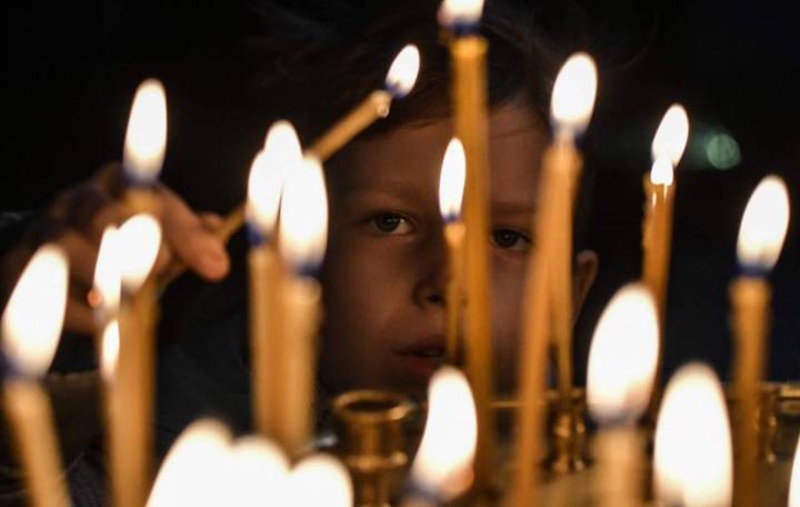 crestini 3000 de crestini ucisi in 2017 pentru credinta lor
