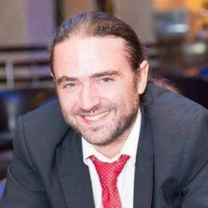 deputat 300x300 PesedistulPlesoianu anunta ca va candida la viitoarele prezidentiale