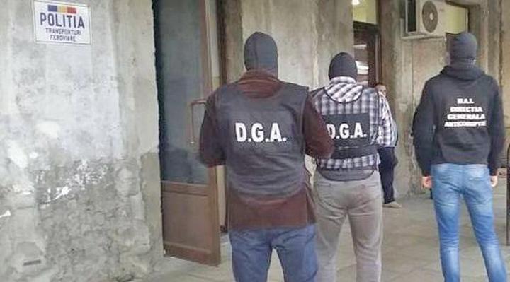 dga1 DGA, data de Dragnea lui Iohannis!
