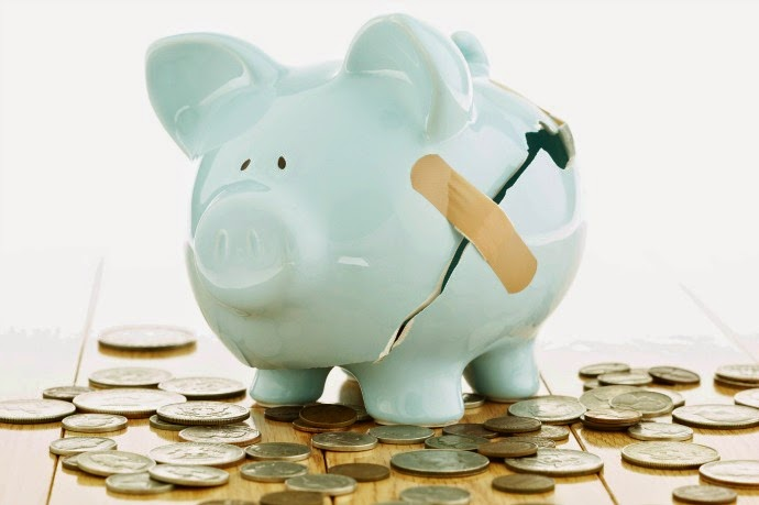 faliment personal Falimentul personal e activ, dar ANPC ul nu te lasa