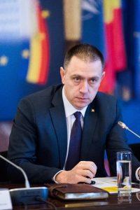 fifor 200x300 Premierul interimar Fifor: Verestoy Attila va ramane un model de echilibru in politica Romaniei post decembriste