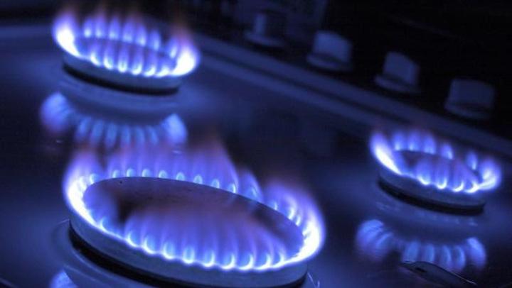 gaze Cu cat creste pretul final al gazelor