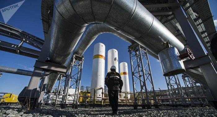 gazprom Gazprom, exporturi record în Europa