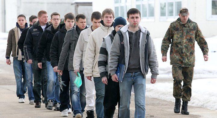 germania 720x390 2000 de minori in armata Germaniei