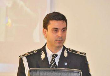 ionita 350x242 Fostul sef al Politiei Romane, din nou la DNA: am venit din proprie initiativa
