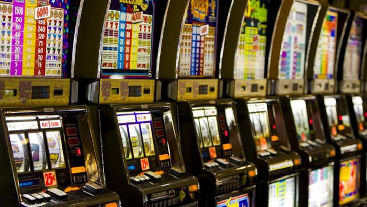 jocuri Dependenta de jocuri de noroc se trateaza cu un spray!