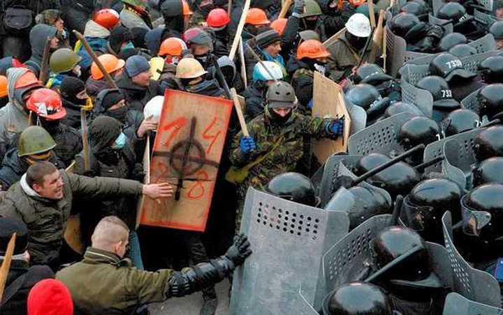 la kiev Serviciile o vor ca la Kiev!