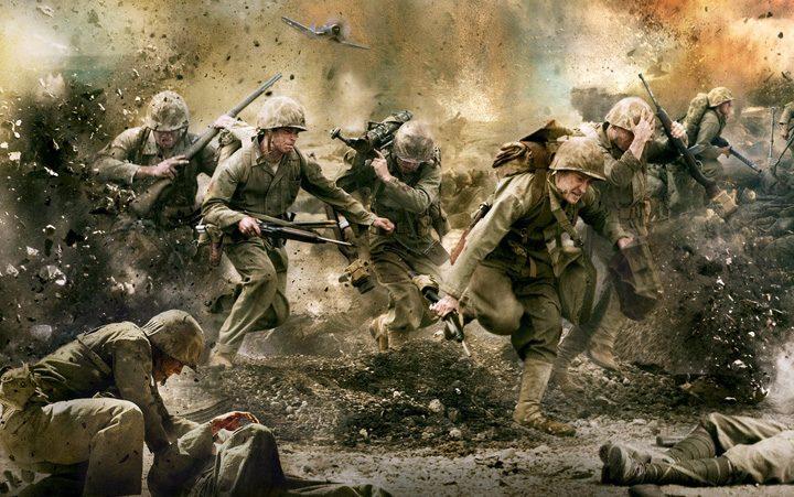 military war feat 720x451 Ghid de razboi: ce sa faci cand te invadeaza rusii