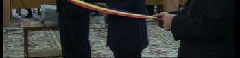pang 350x85 Ministrul propus al Educatiei, audiere cu taiere de panglica la Comisie. Si o carte de gramatica (VIDEO)