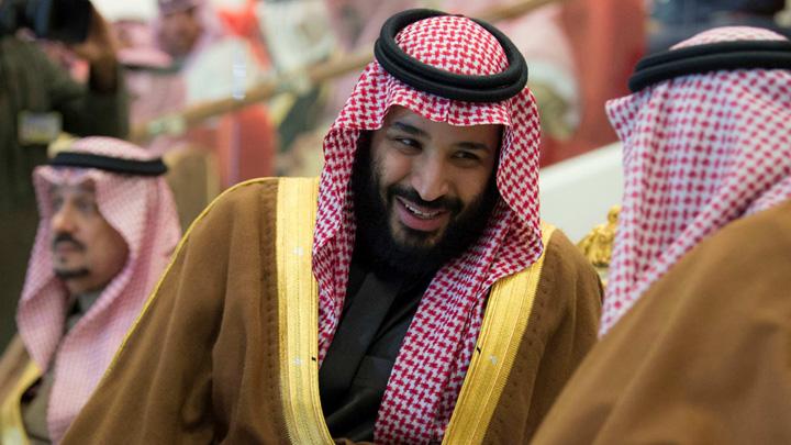 printi 11 printi sauditi au schimbat Rolex urile pe catuse