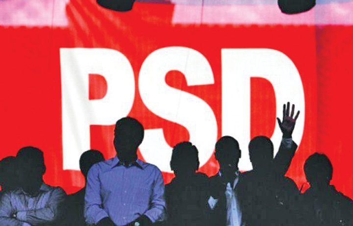 psddd 465x390 1 720x462 Daca ar fi alegeri, tot PSD ar castiga