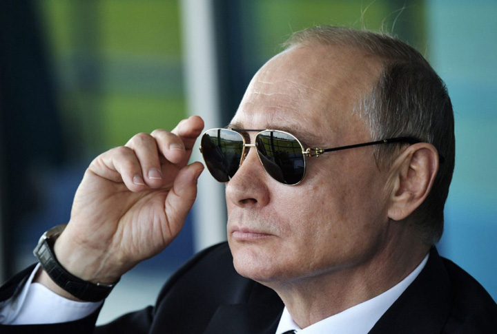 putin 3.jpg.size custom crop.1086x0 Putin, calau nazist pentru letoni